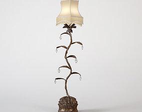 3D Fine Art Lamps 418515