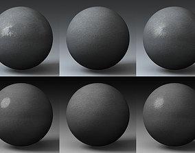 Concrete Shader 0046 3D
