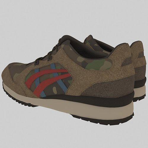 asics-shoes-3d-model-max-obj-fbx-c4d-tbs