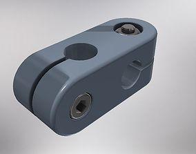 3D print model joint equipment