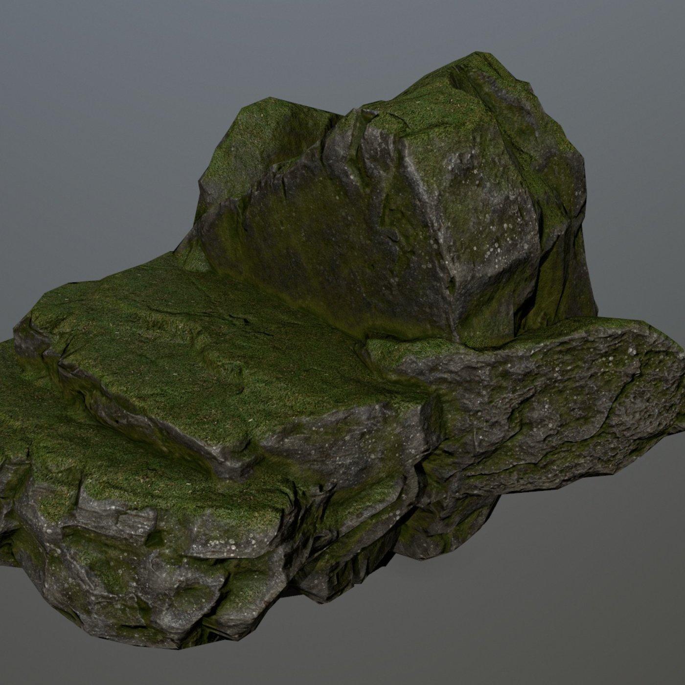 rock 10
