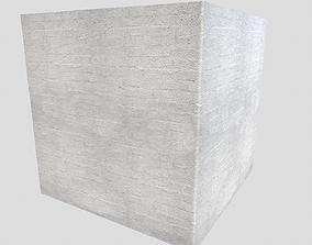 3D Old concrete textures pack 9