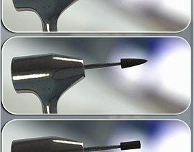 Dental Tools 3D