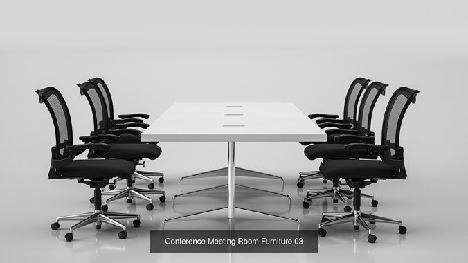 conference-meeting-room-furniture-03-3d-