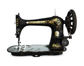 3D model Stitching Machine
