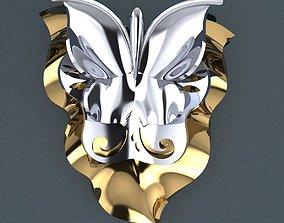 Ring 72 3D printable model
