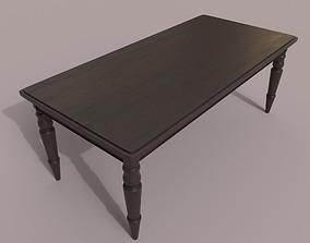 Substance painter 3D Models | CGTrader