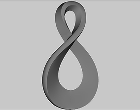 Jewellery-Parts-6-pzxxky1n 3D print model