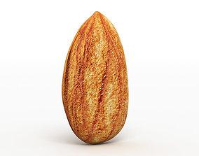 Almond 3D