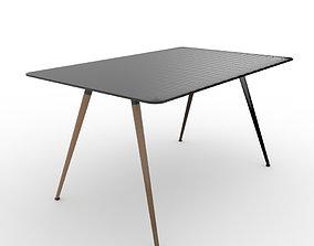 3D Profim Sam Table