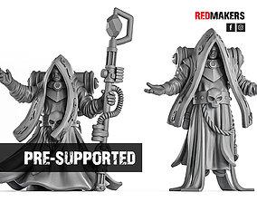 3D printable model Telepath - Imperial Force