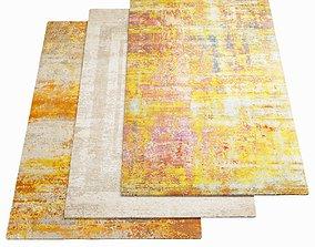 Jan Kath Artwork variations 06 3D