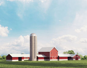 3D farm 27 am 146