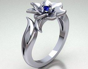Ring model 406