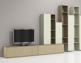 3D model furniture 43 am144