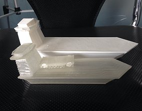 Boat printable