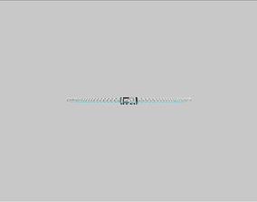 3D print model Jewellery-Parts-9-fkabcwr5