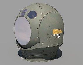 Asel Flir 300 T 3D