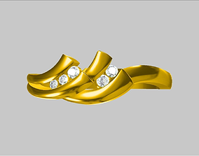 Jewellery-Parts-7-88ha6l4u 3D print model