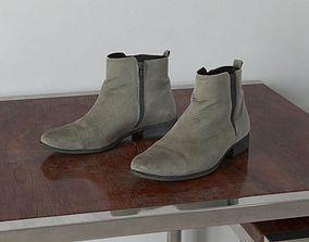 shoes 82 am159 3D
