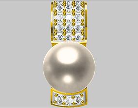 3D print model Jewellery-Parts-23-uthkh5xg