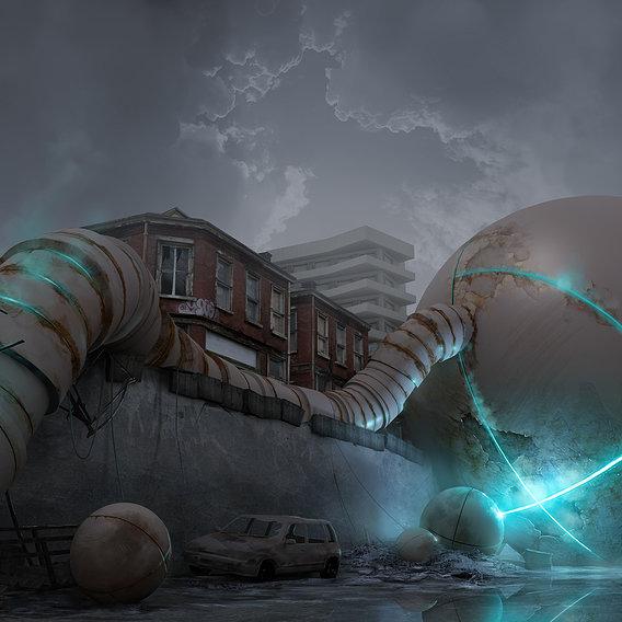 Strange Spheres II