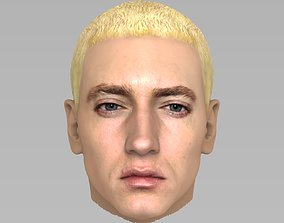 3D Eminem