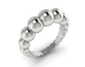3D print model Ring 115