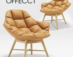 3D Palma Chair