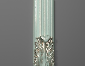3D printable model Column-03