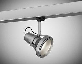 lamp 26 am140 3D model