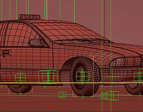 3D DriverMaster