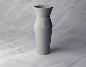 3D printable model VASE 129