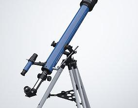 Telescope KONUS - model KONUSPACE-6