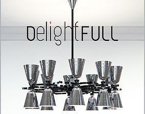 DelightFULL Charles 20 3D