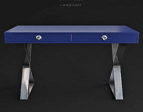 Jonathan Adler Channing Desk 3D model