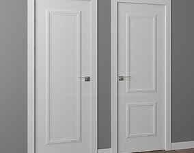 Doors Profil Doors LK series - part 4 3D model