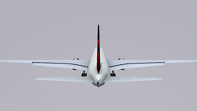 game 777 slot