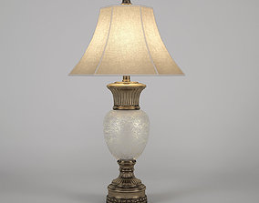Fine Art Lamps FA 709710 3D model