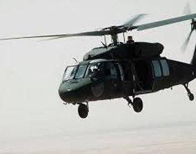 3D Uh 60