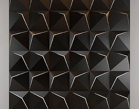 design 3d panel 15