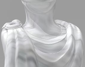 3D printable model Emperor Homer