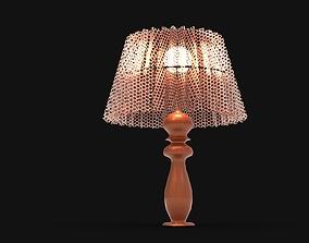 3D printable model Night Light 5