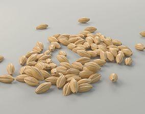 Grain 3D