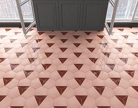 Marrakech Design-Claesson Koivisto Rune-38 3D