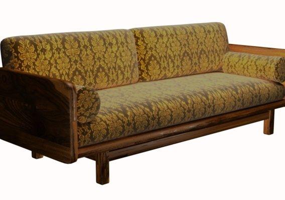 Sofa loft style