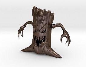 Monster Tree 3D printable model