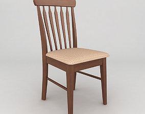 k06 chair 3D