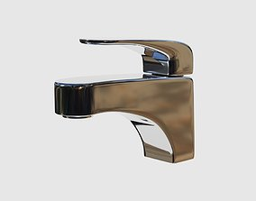 other Faucet 3D
