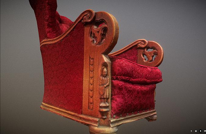 slot machine game of thrones